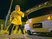 Iggy Azalea-Mo Bounce