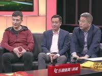 【刘建宏】亚洲球队间存在食物链关系 伊朗队内目前配置不均