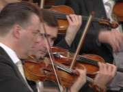 加演:爱德华·施特劳斯 - 《愉悦》快速波尔卡,作品第228号 (维也纳2017新年音乐会 杜比环绕声版本)