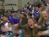 (粤语)欧联-姆希塔良破门 曼联被英格兰式进球绝平比分 安德莱赫特1-1曼联