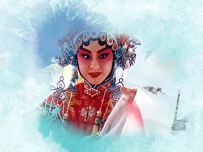 [微视频]湖南省第二届网络原创视听节目大赛