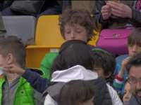 第33轮录播:乌迪内斯 VS 卡利亚里 16/17赛季意甲