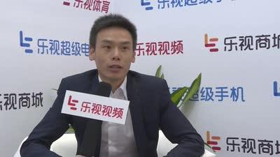 广州暨北生物科技胡静波