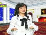 Do Re Mi 第2集