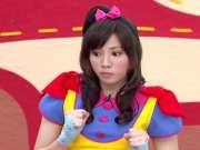 MOMO玩坃乐(第一季)第3集