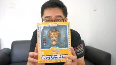 ACTOYS玩聚会七夕特辑