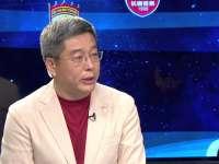 【解析】抗韩高手?武磊中超表现对阵韩国未必奏效