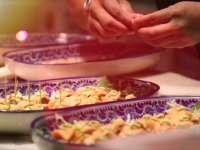 欢迎来到墨西哥:WEC赛前派对尽显奢华与优雅