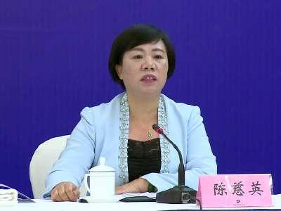 [红网提问]湖南农村留守儿童阵地5年内全覆盖