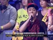SMTM2第二季第8期 中文字幕 20130726