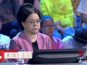 《2014中国汉字听写大会》 20140822  复赛 第六场(上)
