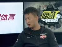 中国自行车10大事件 张敬乐亚锦赛夺双冠