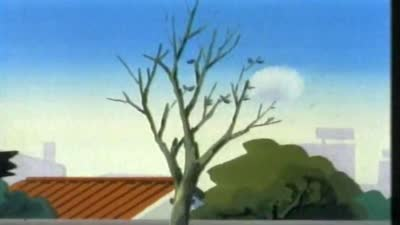 哆啦A梦第一季50