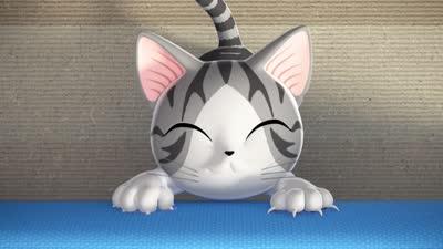 甜甜私房猫 第三季16