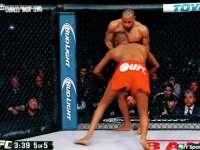《岩直有理》第十九期:UFC182经典再现 骨头琼斯大战科米尔全解析