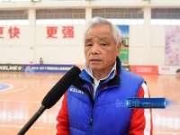 珠超联赛鏖战五场 江门双杀湖南距卫冕一步之遥