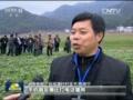 湖南:网上帮扶课堂 助力精准扶贫