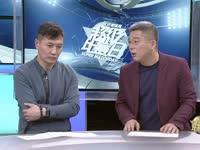 【刘建宏】中国足球就是盐碱地 烧钱并不犯规方案短期内可取