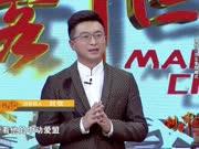 中动爱盟刘博文:自带七亿阅读量,寻找二次元变现新模式