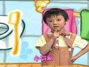 大手小手玩歌謠 第6集