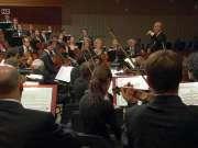 瓦格纳:罗恩格林序曲(指挥:阿巴多)