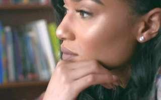 2017年第59届格莱美奖提名:最佳R&B歌曲 Bryson Tiller /Exchange