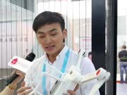 【智享乐居】《周报》安卓手机喜大普奔 iPhone 6不让卖了 NO.15