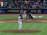 MLB常规赛 旧金山巨人vs纽约扬基 全场录播(中文)