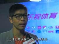 丁伟杰:蒿俊闵是郑智未来最佳的接班人