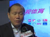 陈亦明:武磊距离好球员 就差一个进球的差距
