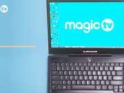 【MagicTV】八个超实用电脑快捷键