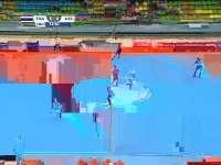 录播:泰国vs阿塞拜疆(粤语)2016哥伦比亚五人制世界杯