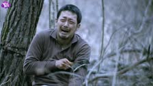 韩影帝河正宇合约到期不续约 12年合作结束