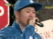 SMTM1第一季第1期 中文字幕 20120622