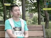 SMTM1第一季第2期 中文字幕 20120629