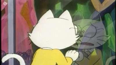 哆啦A梦第一季02