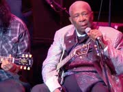 蓝调之王B.B. King:伦敦皇家艾伯特大厅音乐会(Live At The Royal Albert Hall 2011)