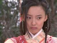 《皇子归来之欢喜县令》第1集剧情