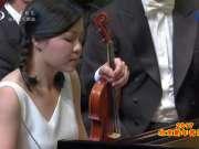 2017北京新年音乐会