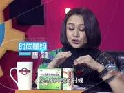 山东卫视《育儿大作战》第一期预告片