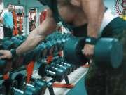 Bodybuilding Motivation - Go After Your Dreams (2017)