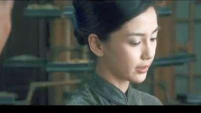 《太极1从零开始》 预告片延参法师版