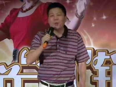 徐鹤宁最新演讲视频至尊天王天后班教你如何做销售真正的赚大钱