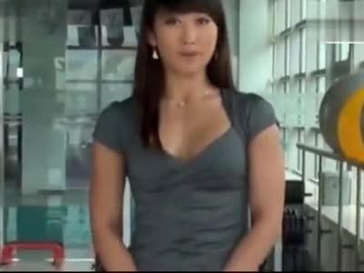 美女地板禁锢术ko壮汉