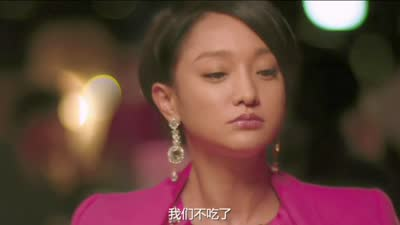 """《撒娇女人最好命》曝""""吃兔兔""""正片片段 周迅隋棠""""撕X大战"""""""
