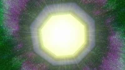 守护月天OVA04