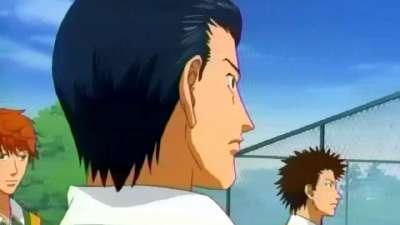 网球王子028