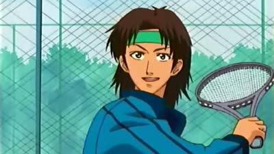 网球王子050