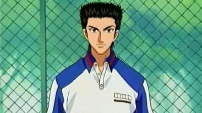 网球王子043