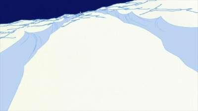 地面潜航艇01